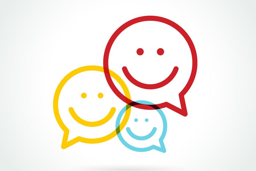 Limitis - Risultati indagine sulla soddisfazione dei clienti